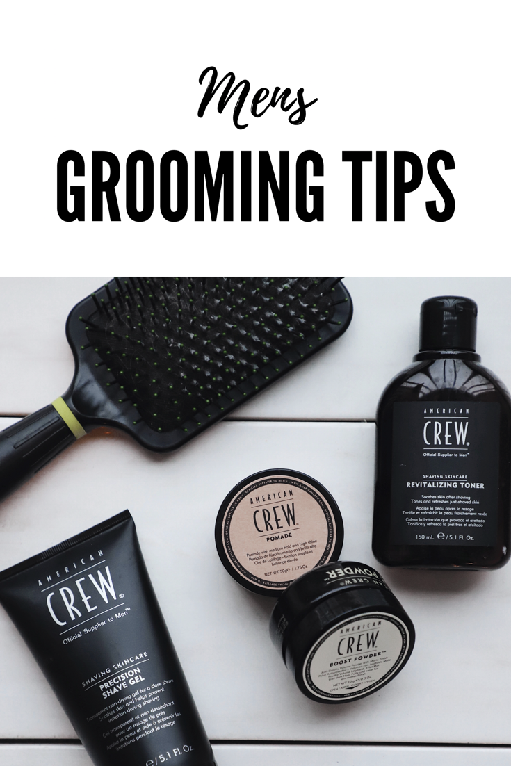 men grooming, men grooming tips, men grooming products men grooming kits, men grooming manscaping,  hair styles, hair tips,