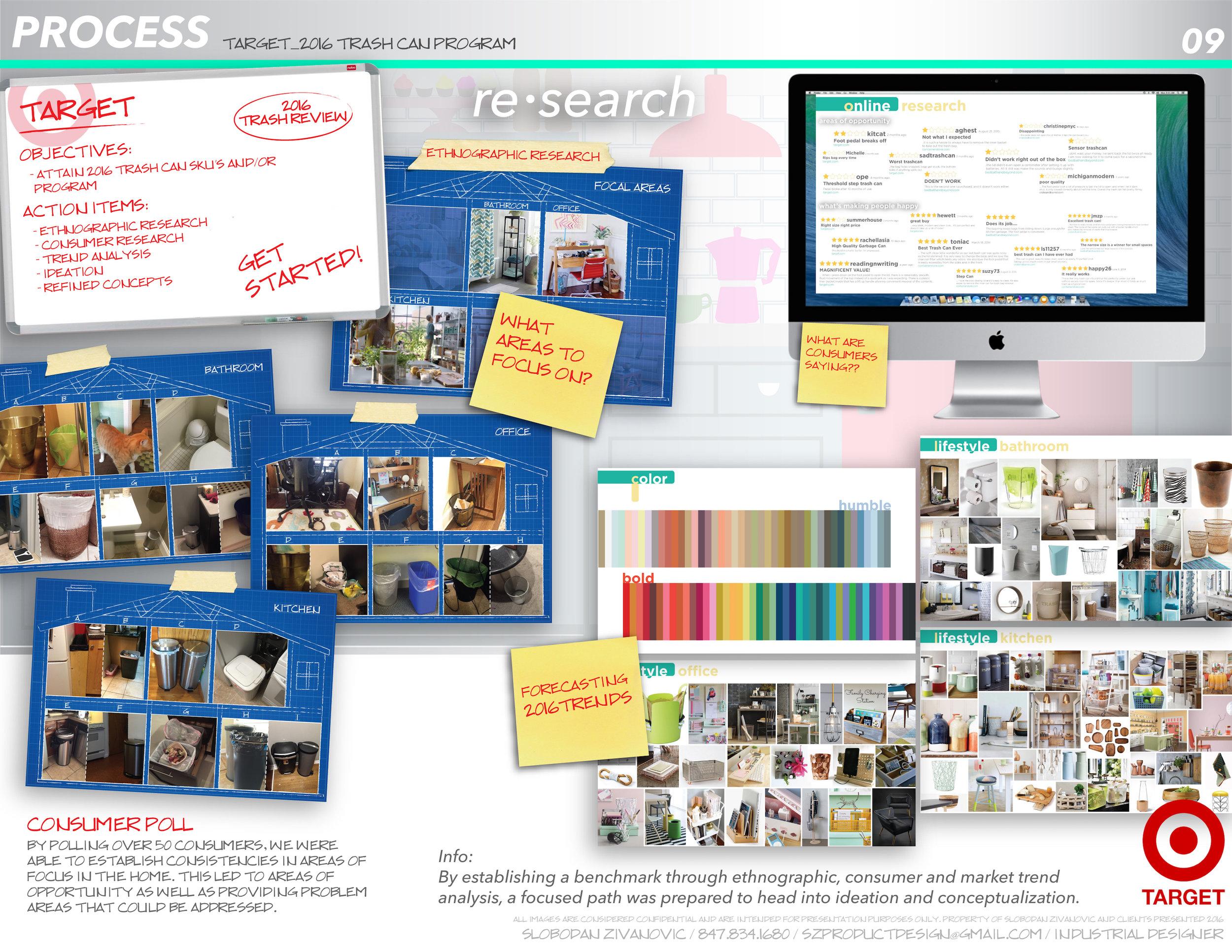 Target Process-01.jpg