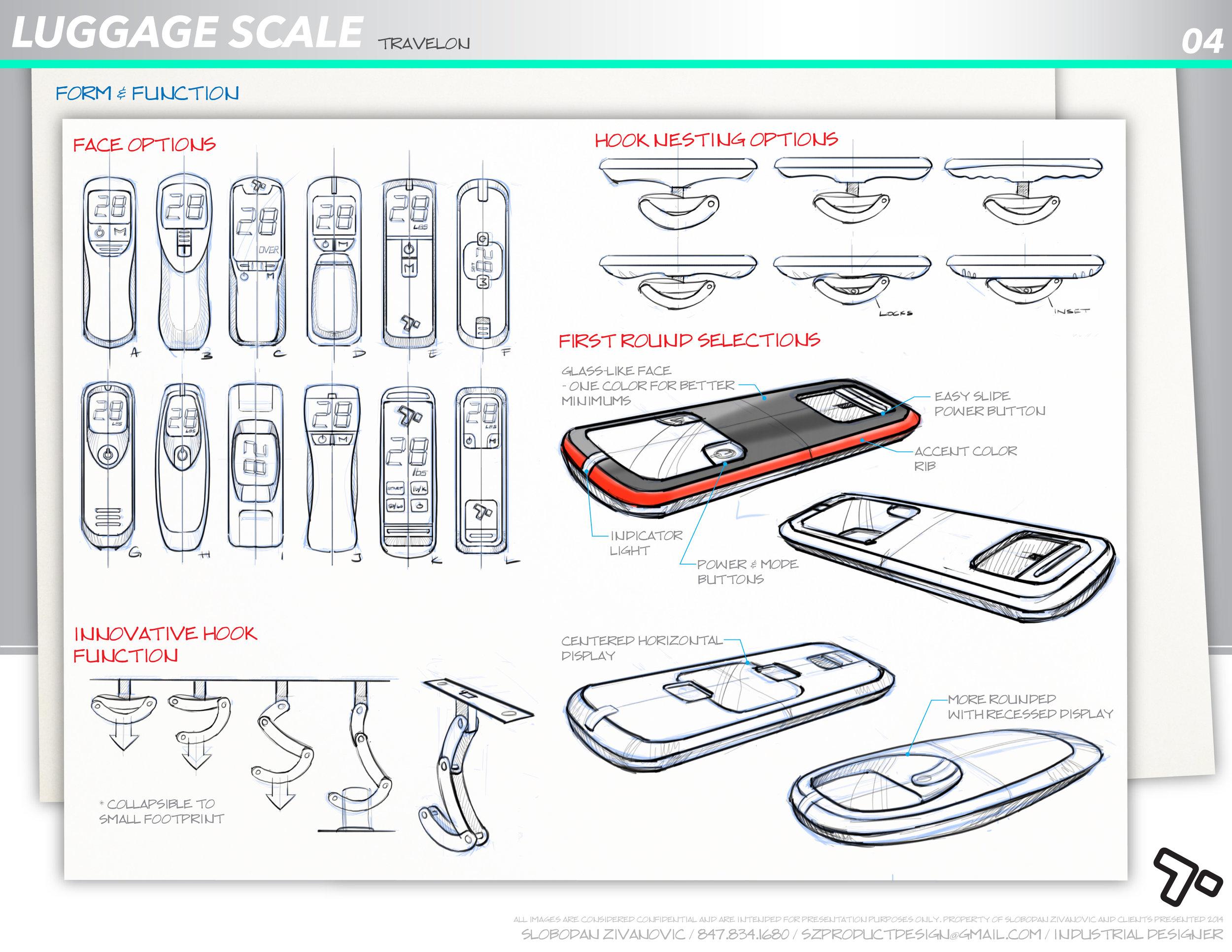 Scale 4.jpg