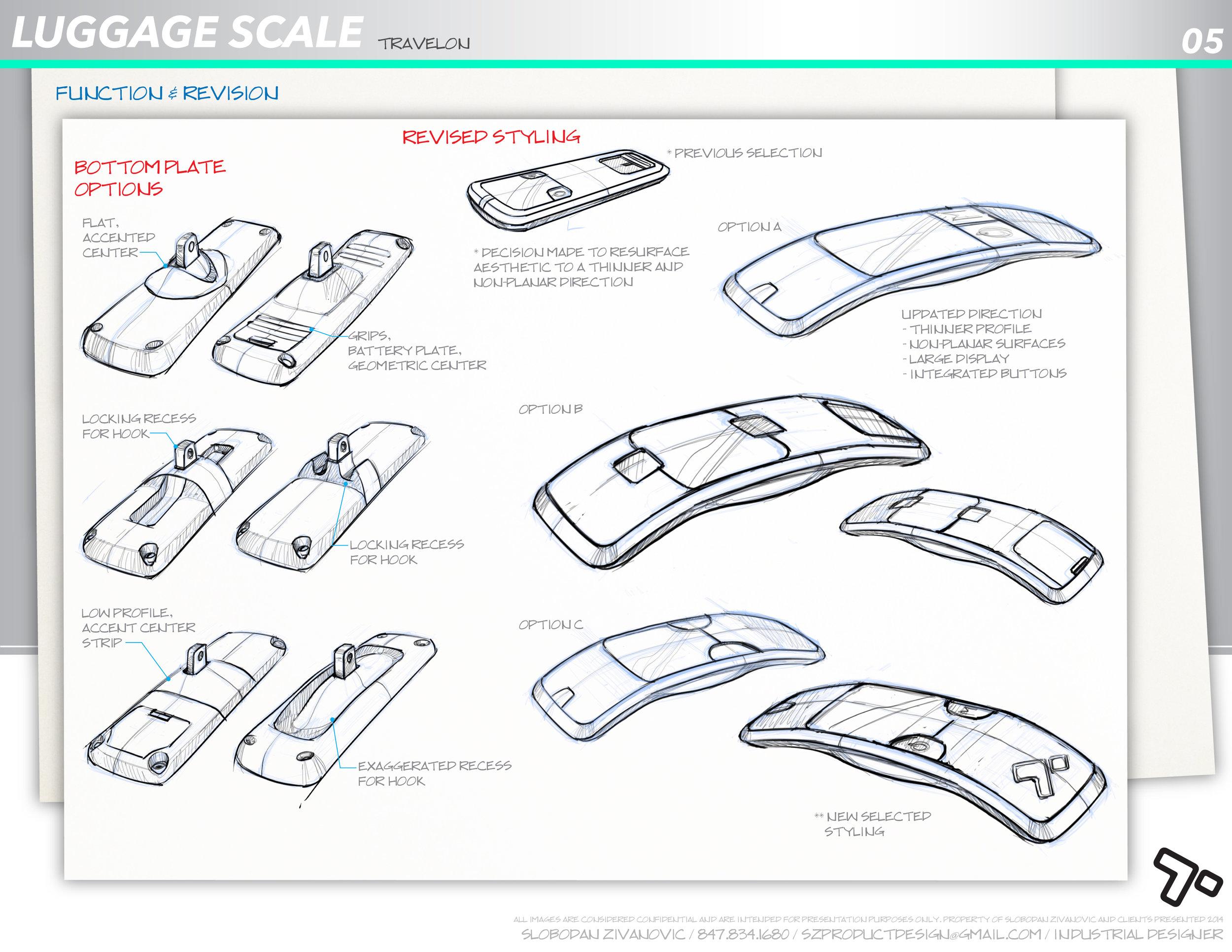 Scale 5.jpg