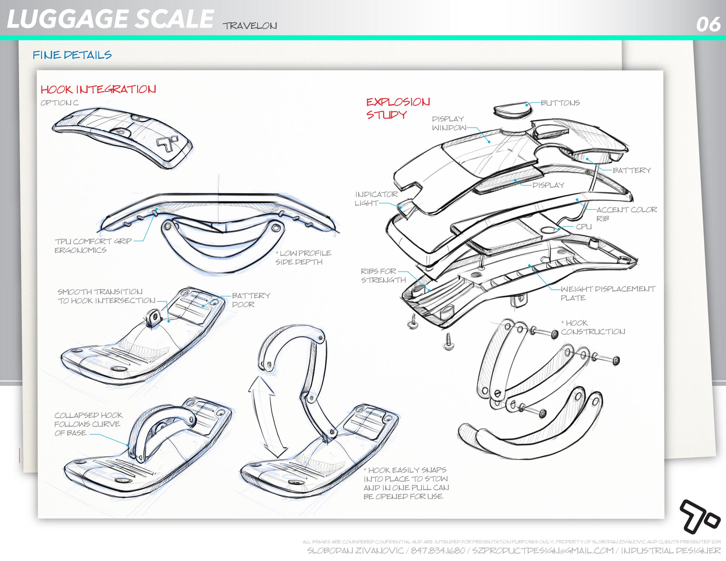 Scale 6.jpg