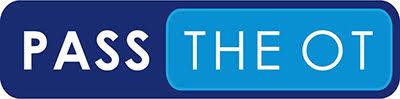 PassTheOT_Logo.png