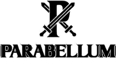 parabellum_logo.png