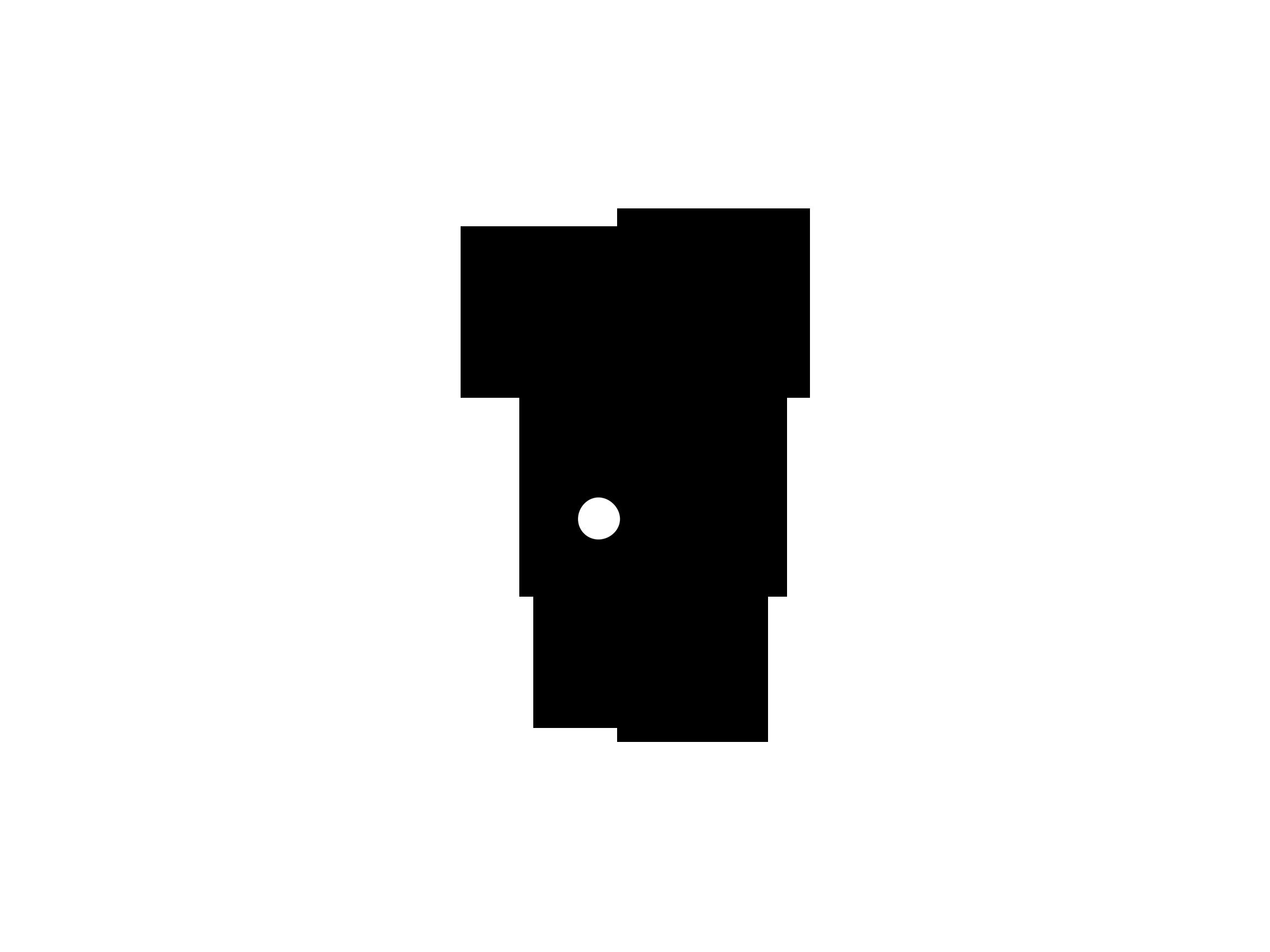 Playboy_logo.png