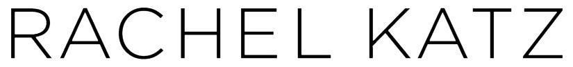 RachelKatz_logo.png