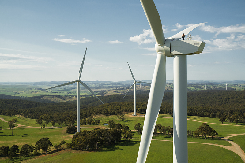 Goldwind Gullen Range Wind Farm.jpg