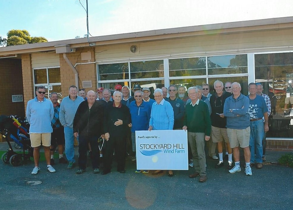 Beaufort Golf Bowls Club.jpg