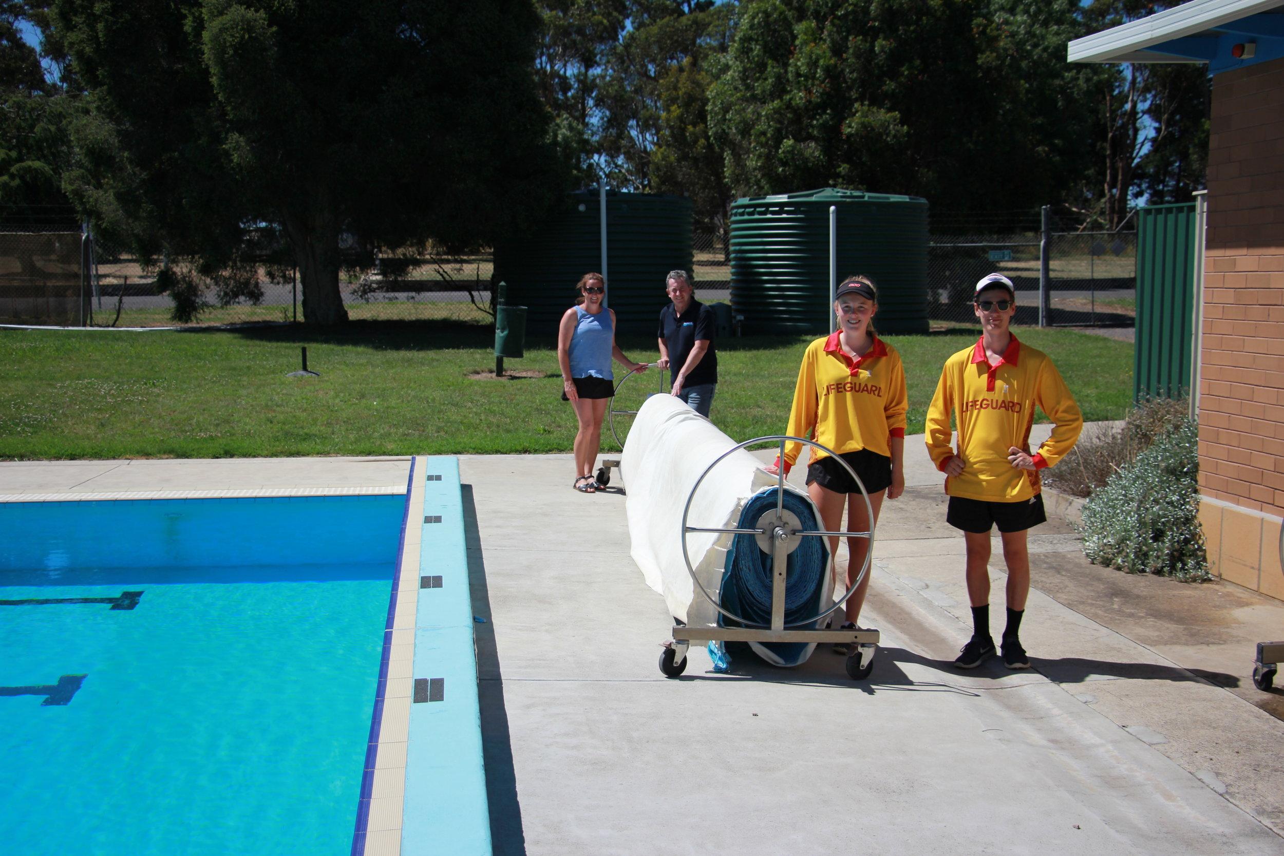 Skipton Swimming Pool sponsorship 2.JPG