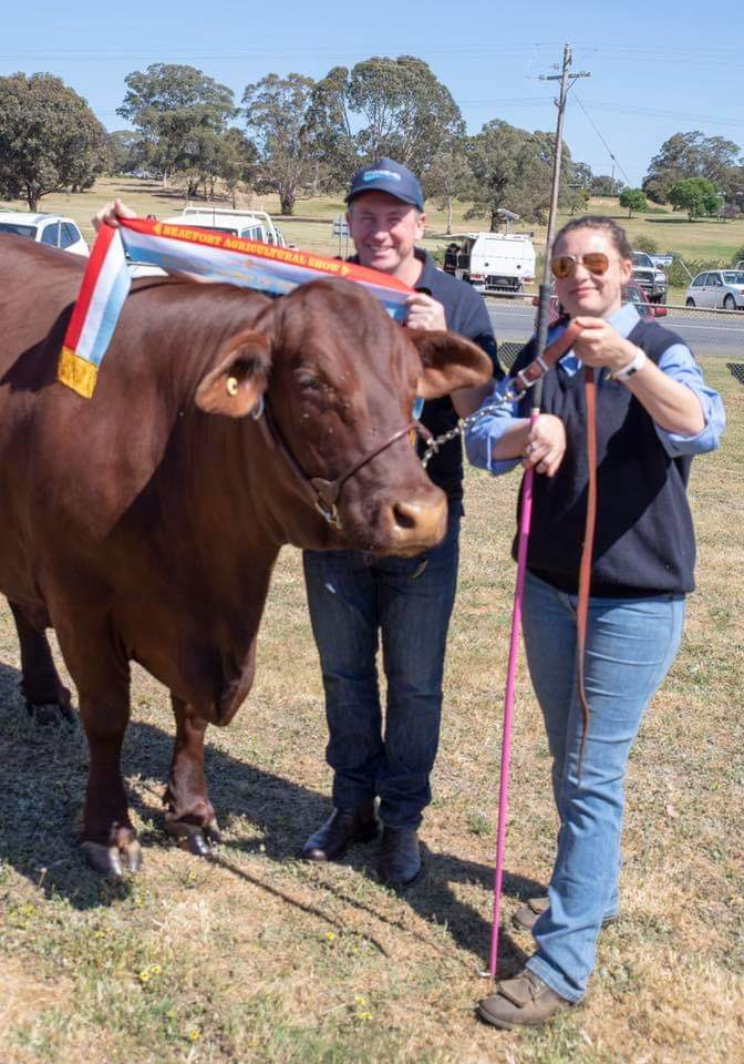 Bft Show 2018 Cattle prize.jpg