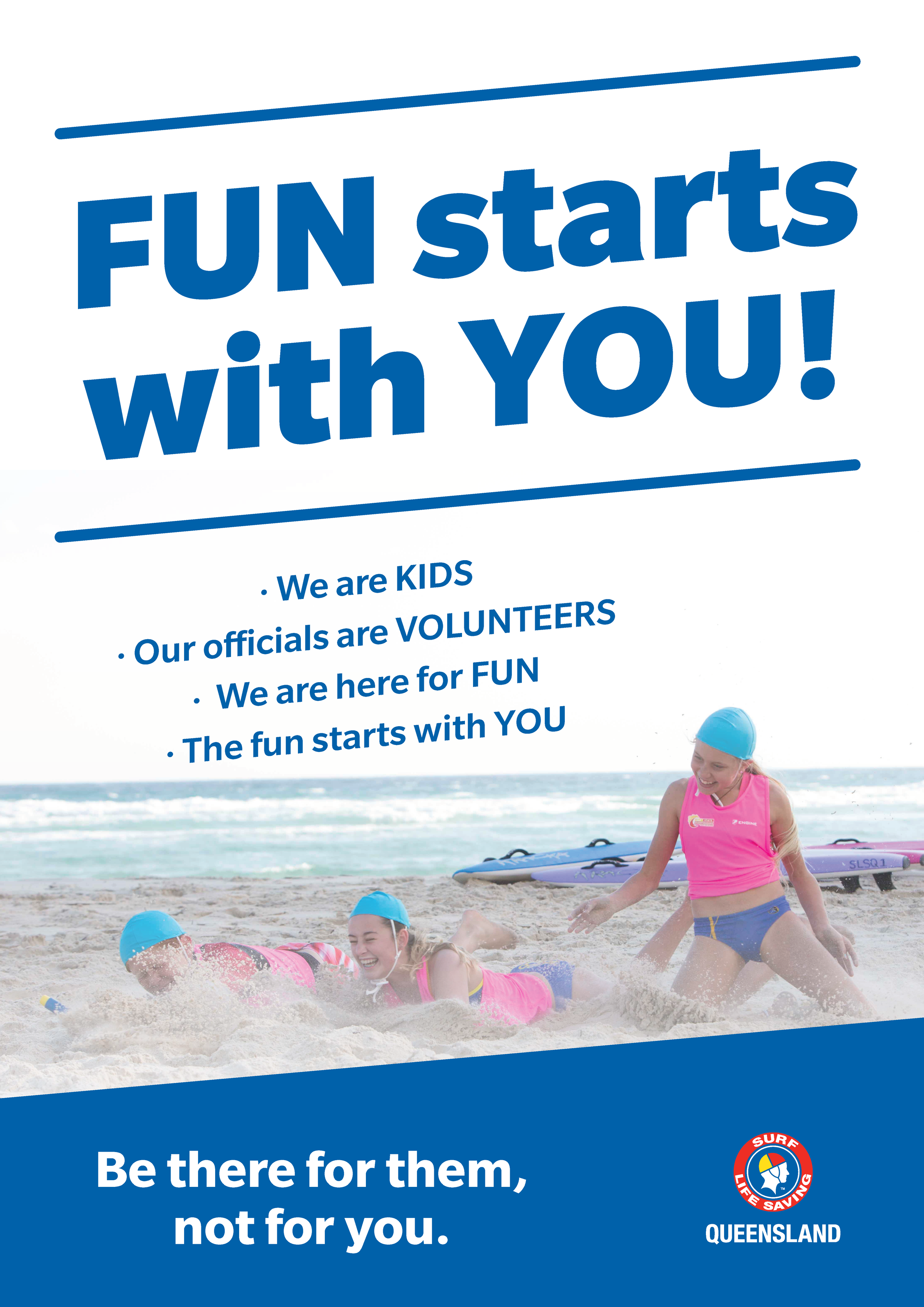 The fun starts with you A3 poster - hires.png