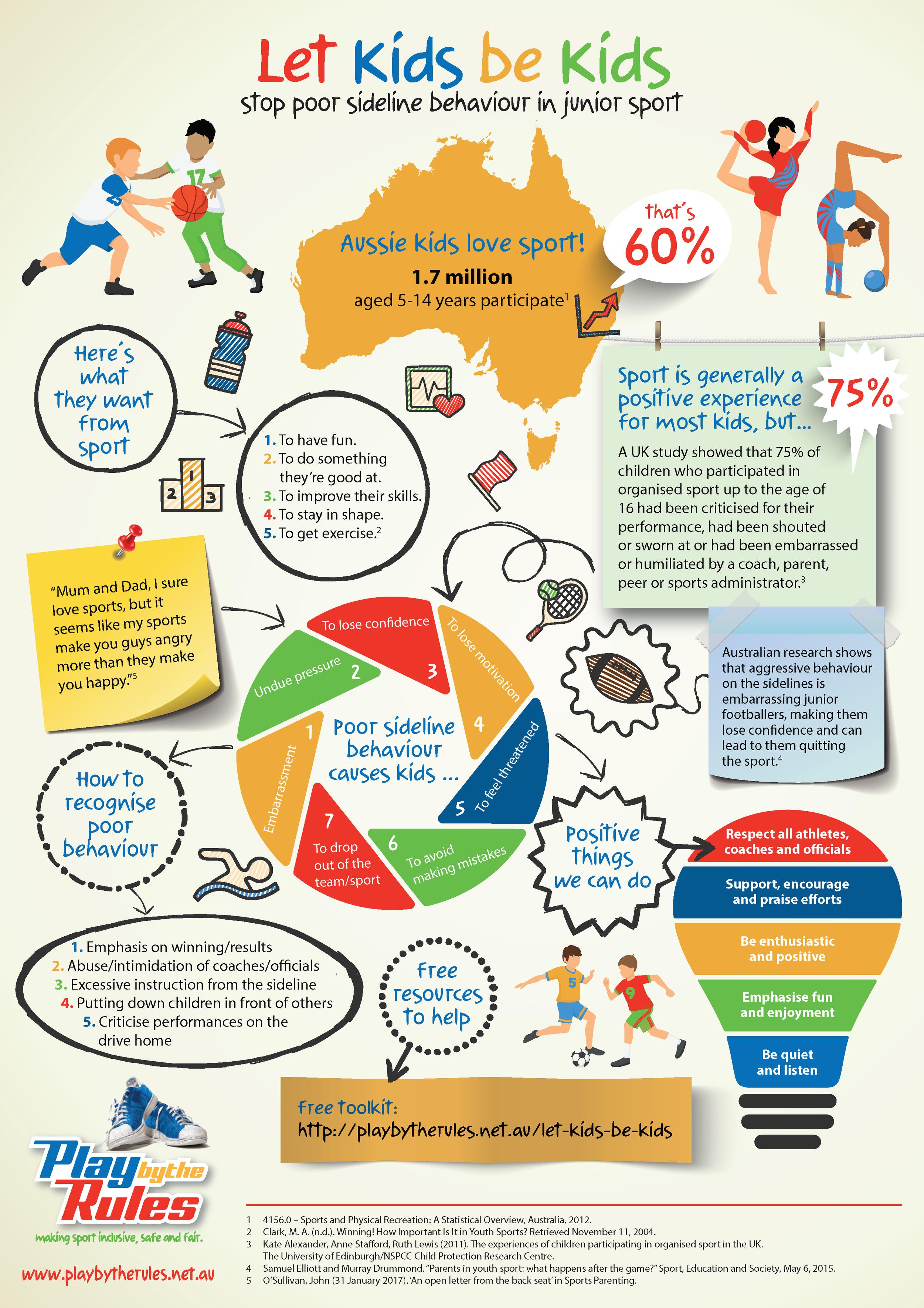 R156_LKBK_infographic-2.png
