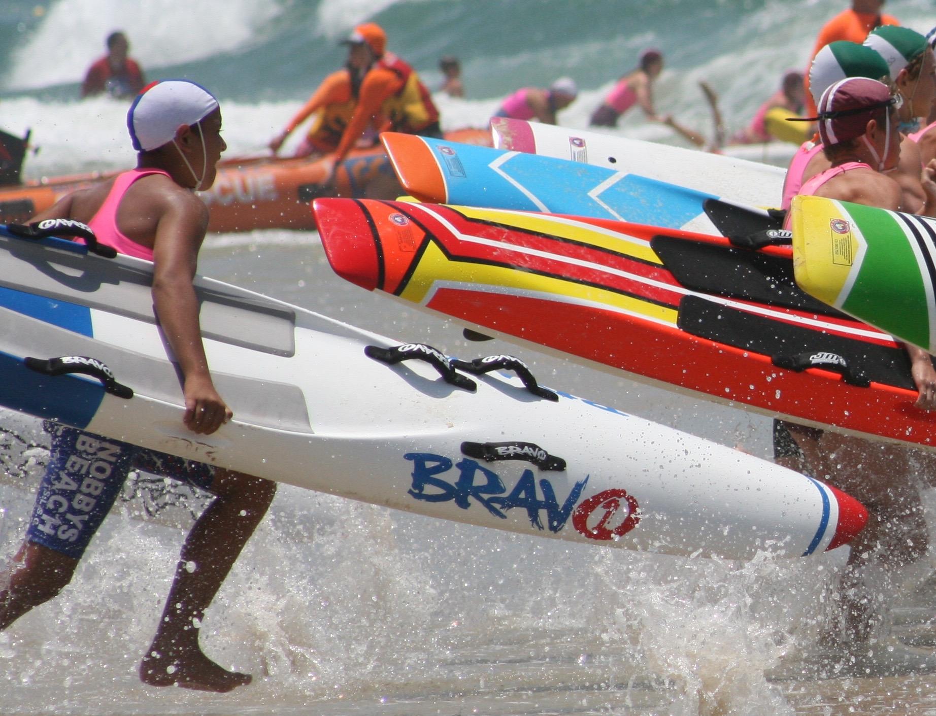 board-paddler.jpg