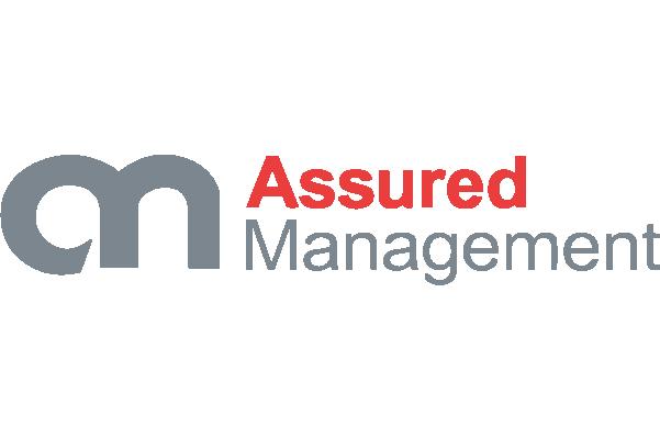 Assured Management