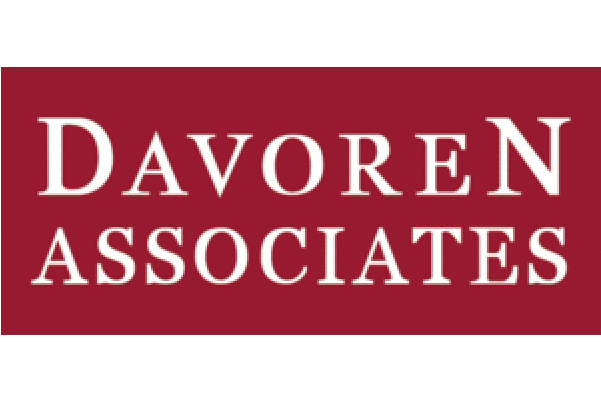 Davoren Associates Solicitors