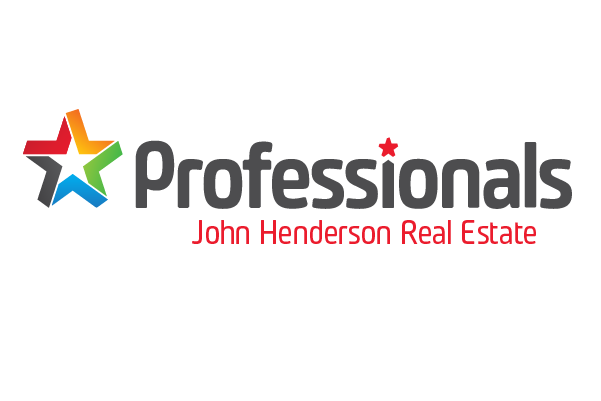 Professionals Mermaid Beach - John Henderson Real Estate
