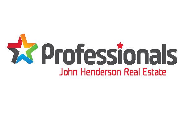 Professionals Mermaid Beach - John Henderson Real Estate