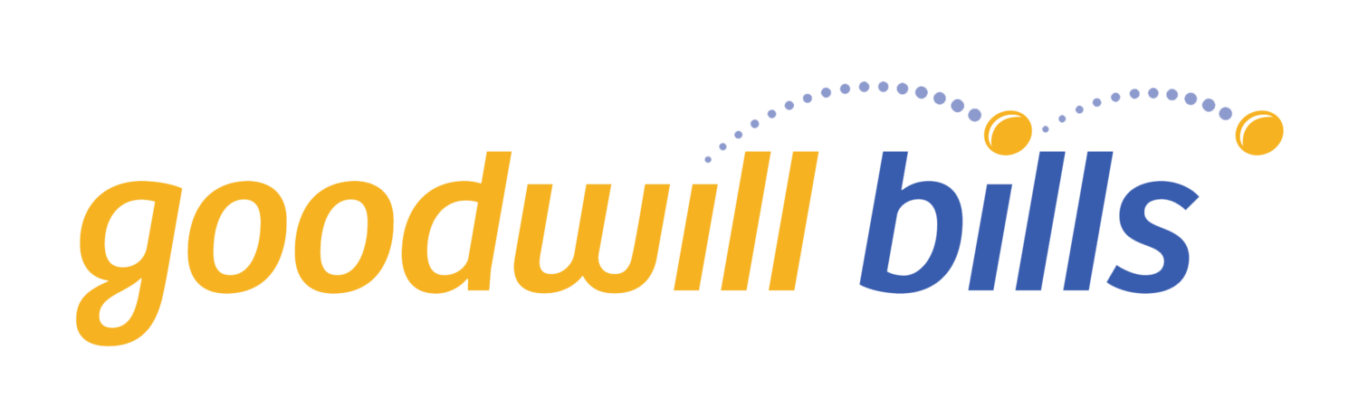 Goodwill+Bills+Logo+HiRes+Transparent+WIDE.png