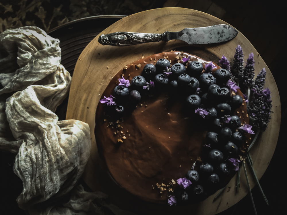 chocolate spelt cake_-2.jpg