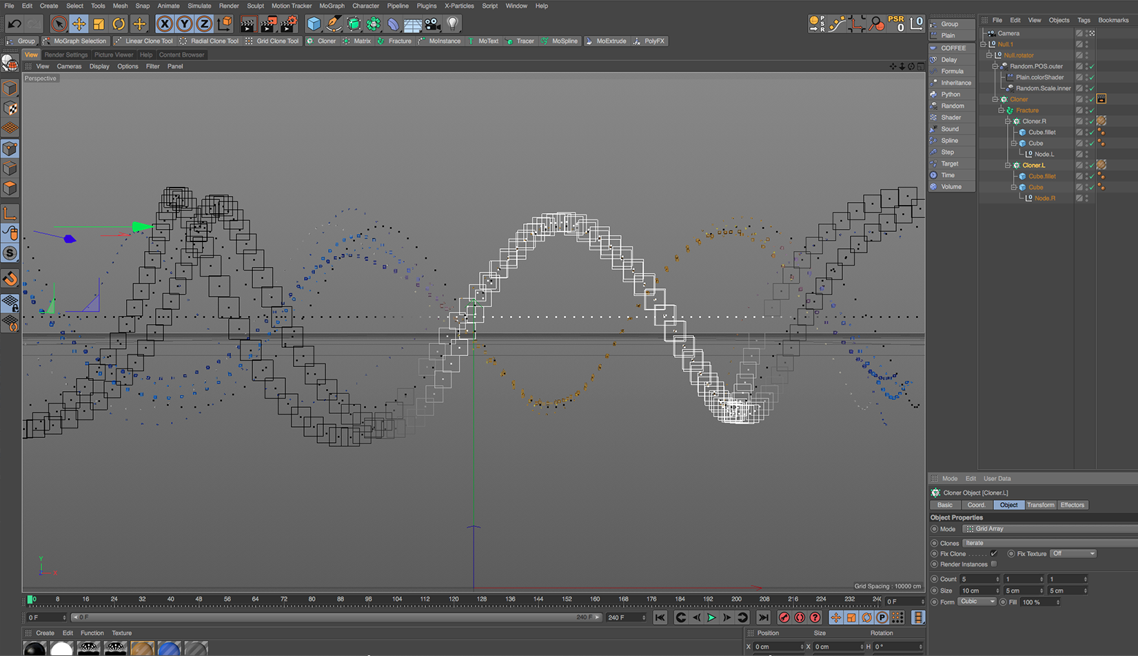 dna-working_0001_dna-wip-2.png