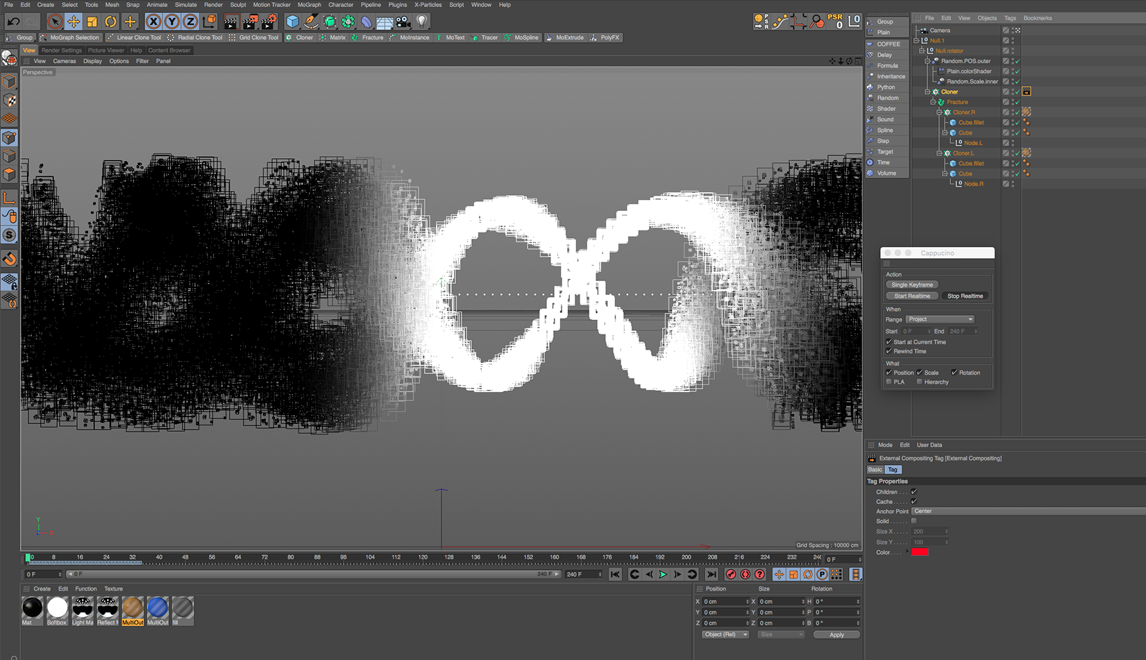 dna-working_0002_dna-wip-3.png