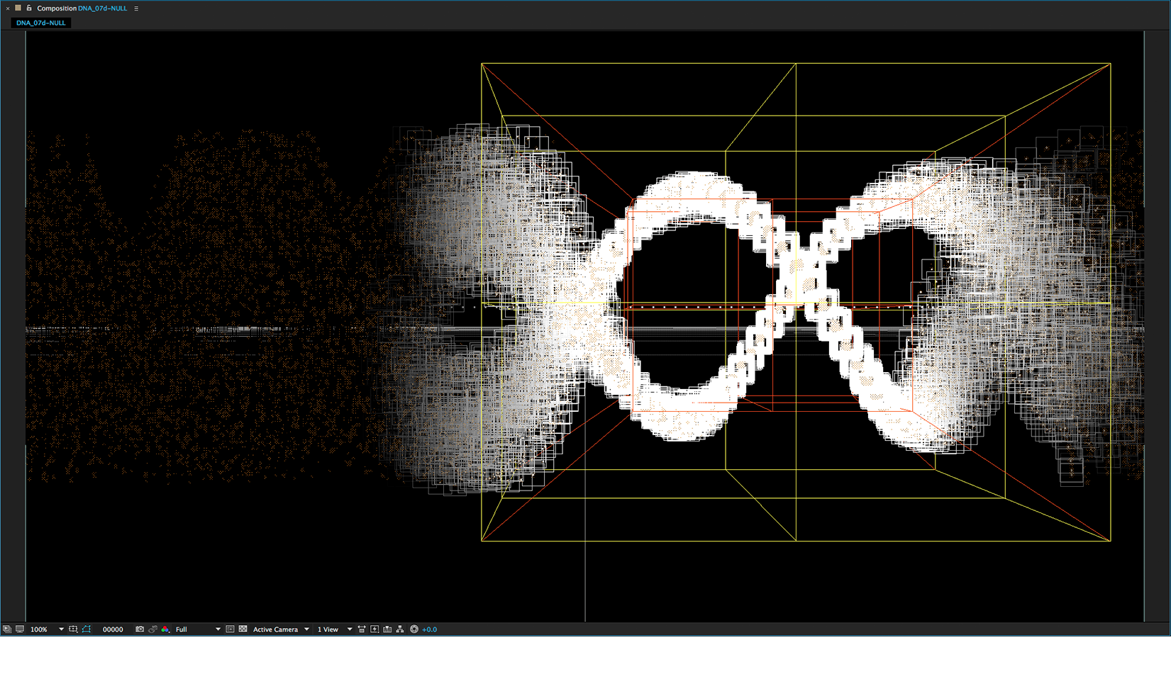 dna-working_0004_dna-wip-5.png