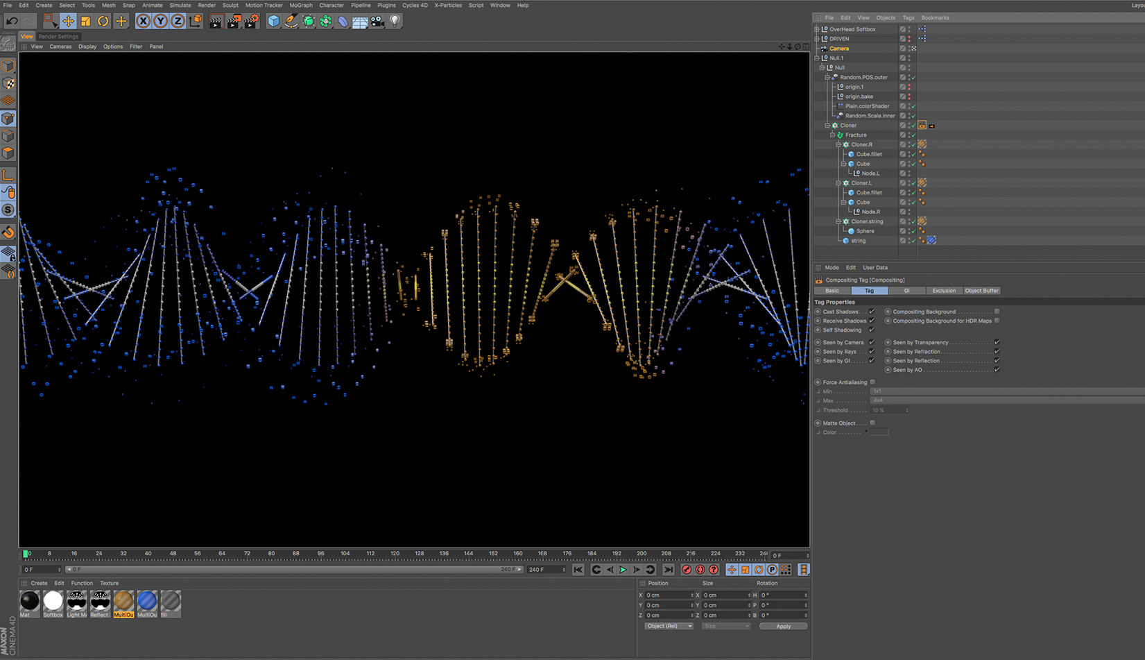 0007_dna-wip-7.png