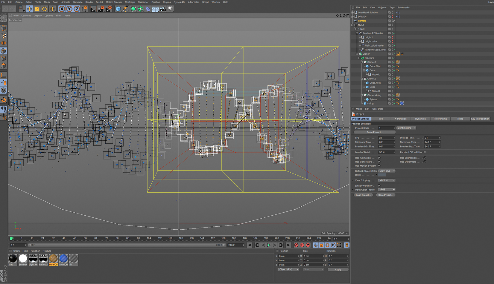0006_dna-wip-6.png