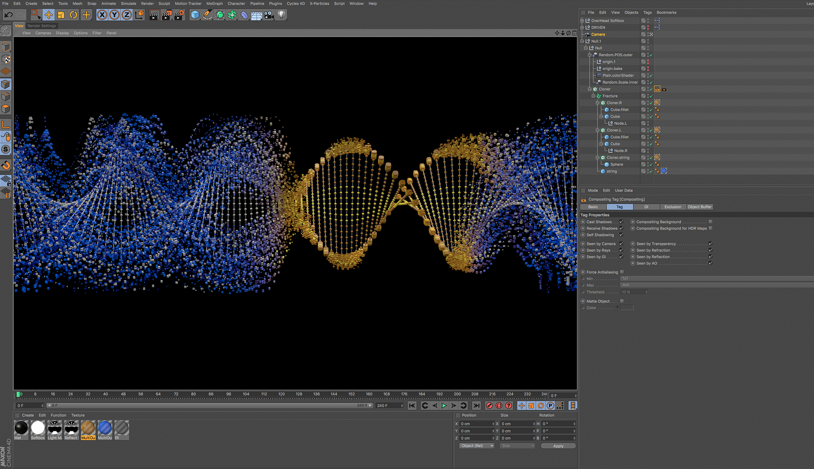 0008_dna-wip-8.png