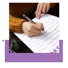 Theory-Thumbnail-Purple.png