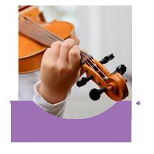 ViolinLessonsThumbnail.png