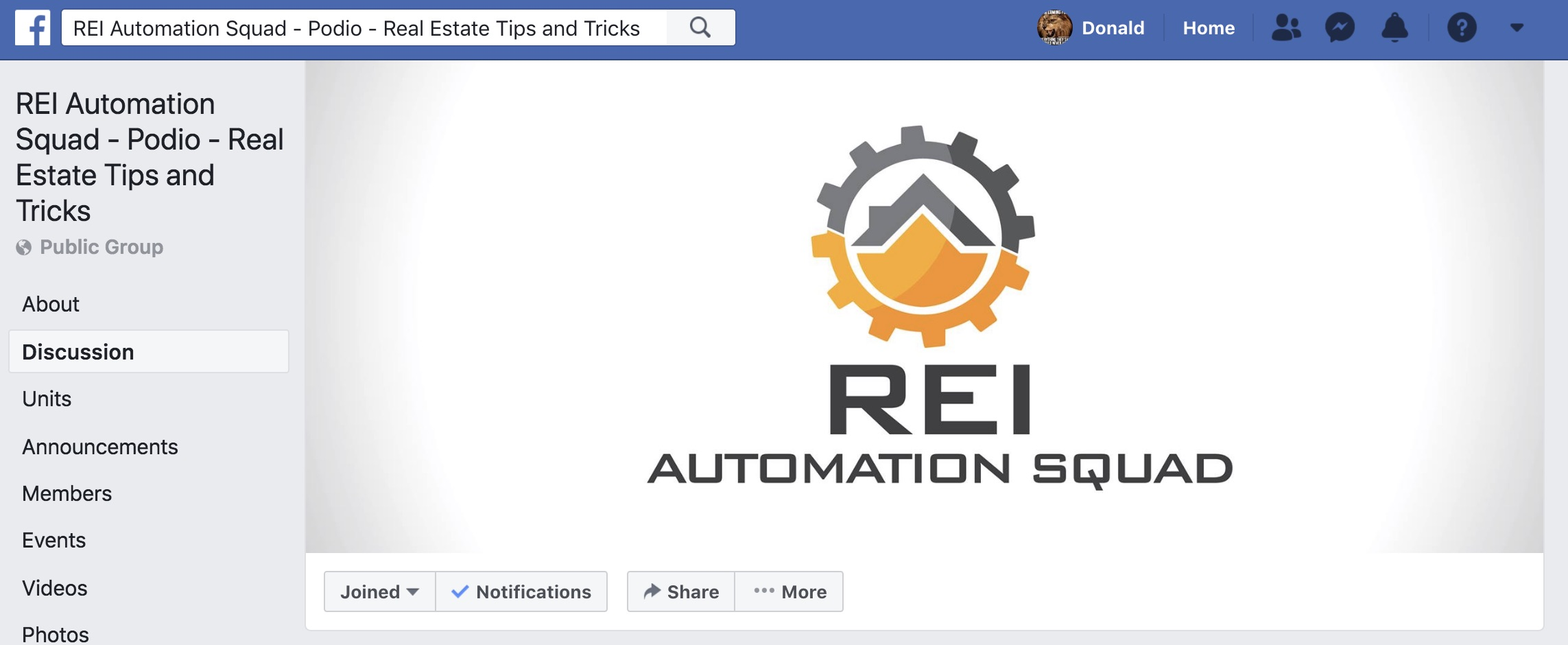 REI_Automation_Squad_-_Podio_-_Real_Estate_Tips_and_Tricks.jpg