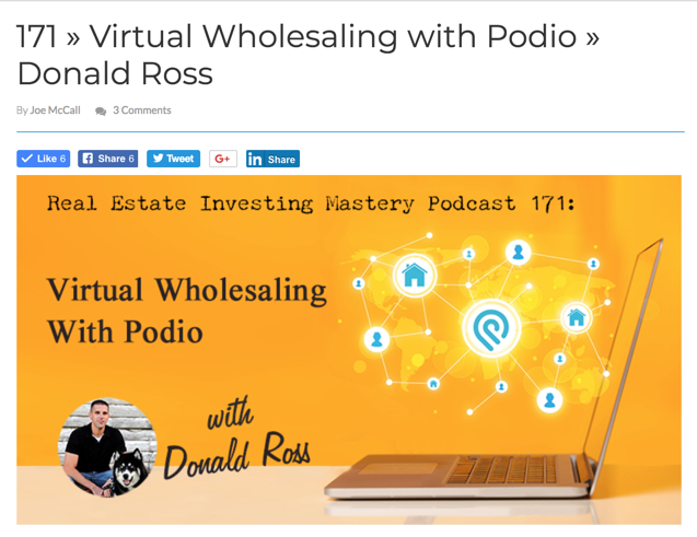 171_»_Virtual_Wholesaling_with_Podio_»_Donald_Ross.png