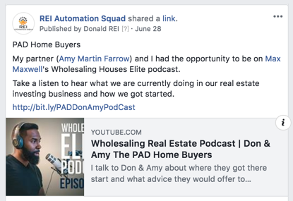REI_Automation_Squad_-_Podio_-_Real_Estate_Tips_and_Tricks.png