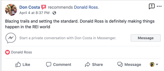 Donald_Ross_-_Reviews.png