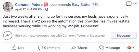 Easy_Button_REI_-_Reviews.png
