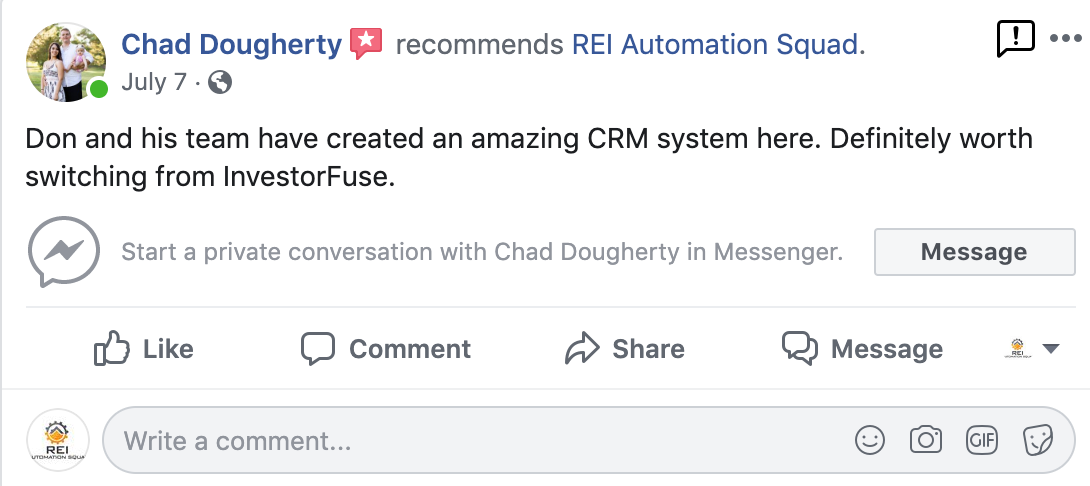 REI_Automation_Squad_-_Reviews.png