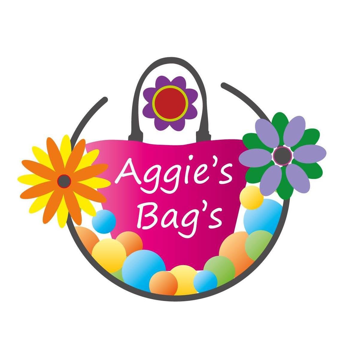 Aggies Bags.jpg