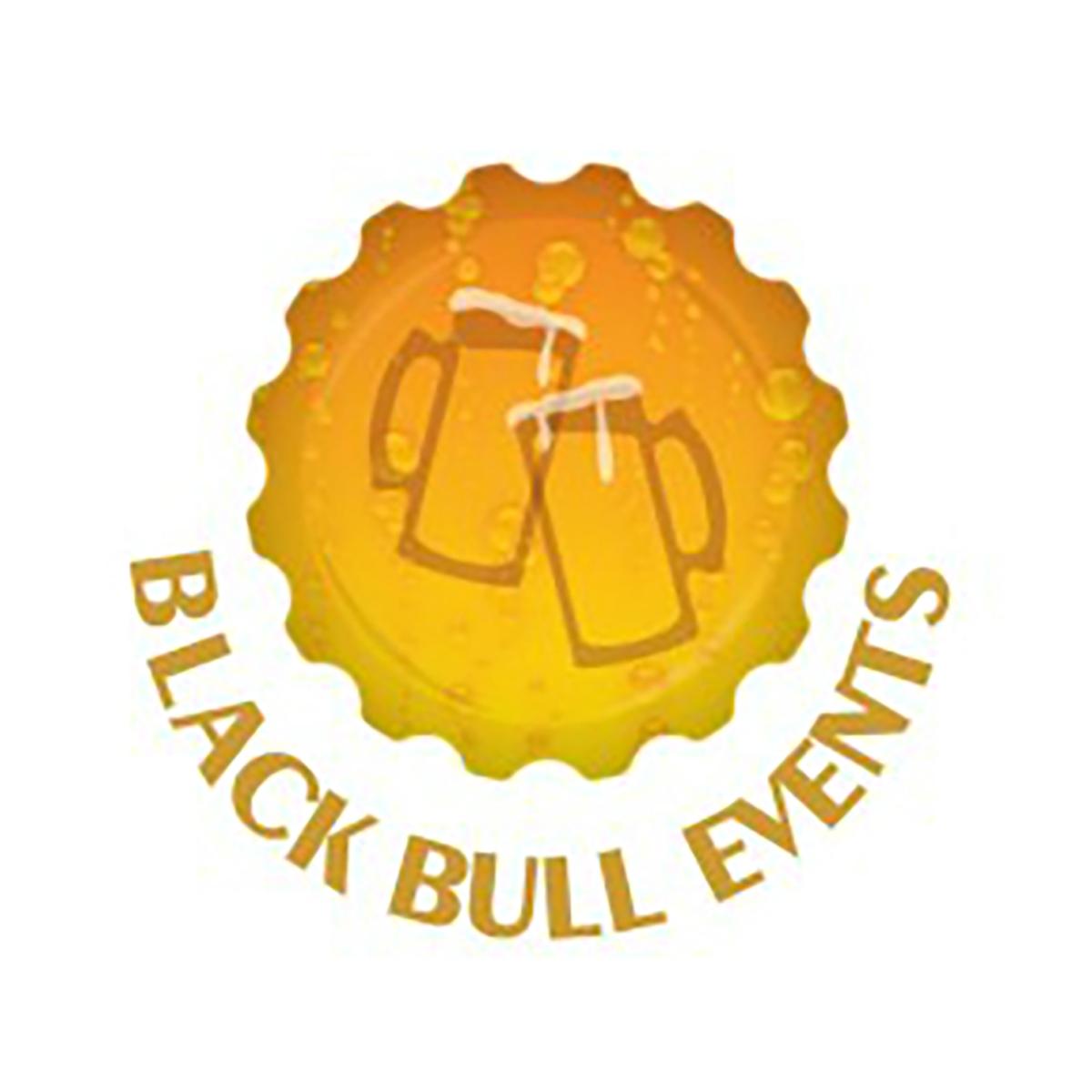 Black Bull.jpg