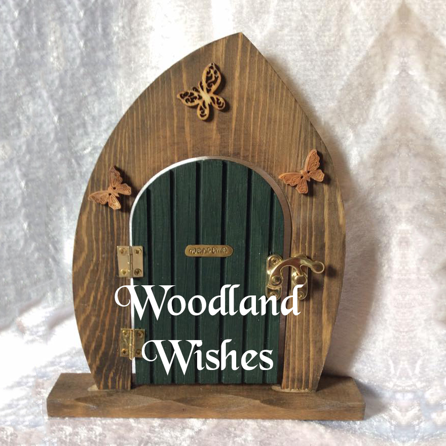 Woodland Wishes.jpg