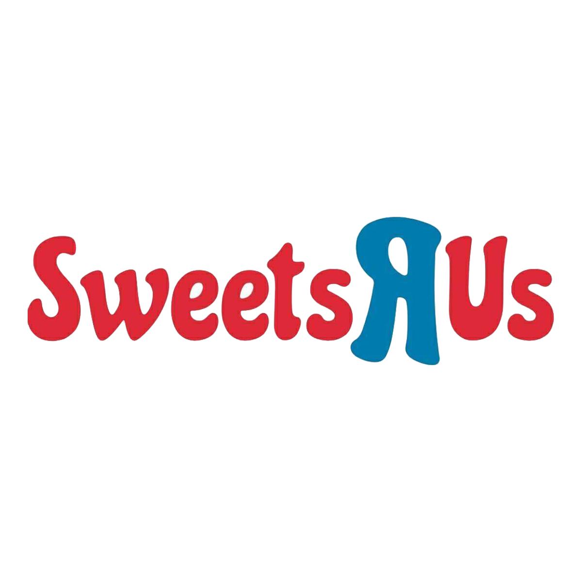 Sweet r us.jpg