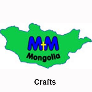 Mongolian Crafts Logo.jpg