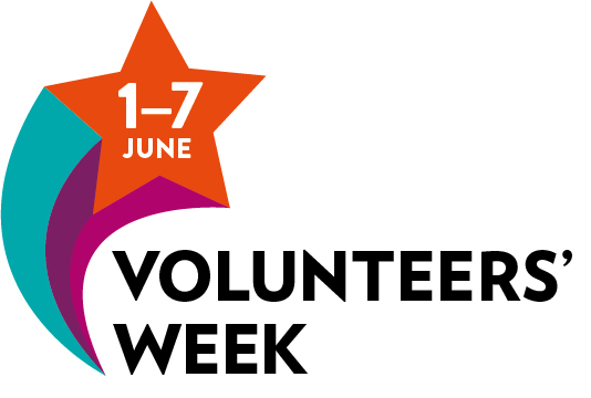 NCVO Vol week Logo 2019 colour small.jpg