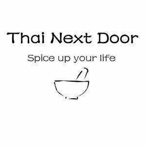 Thai+next+door.jpg