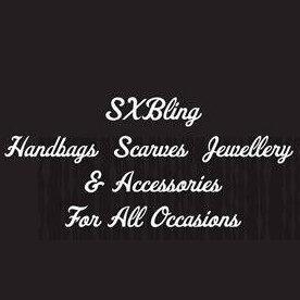 SX Bling.jpg