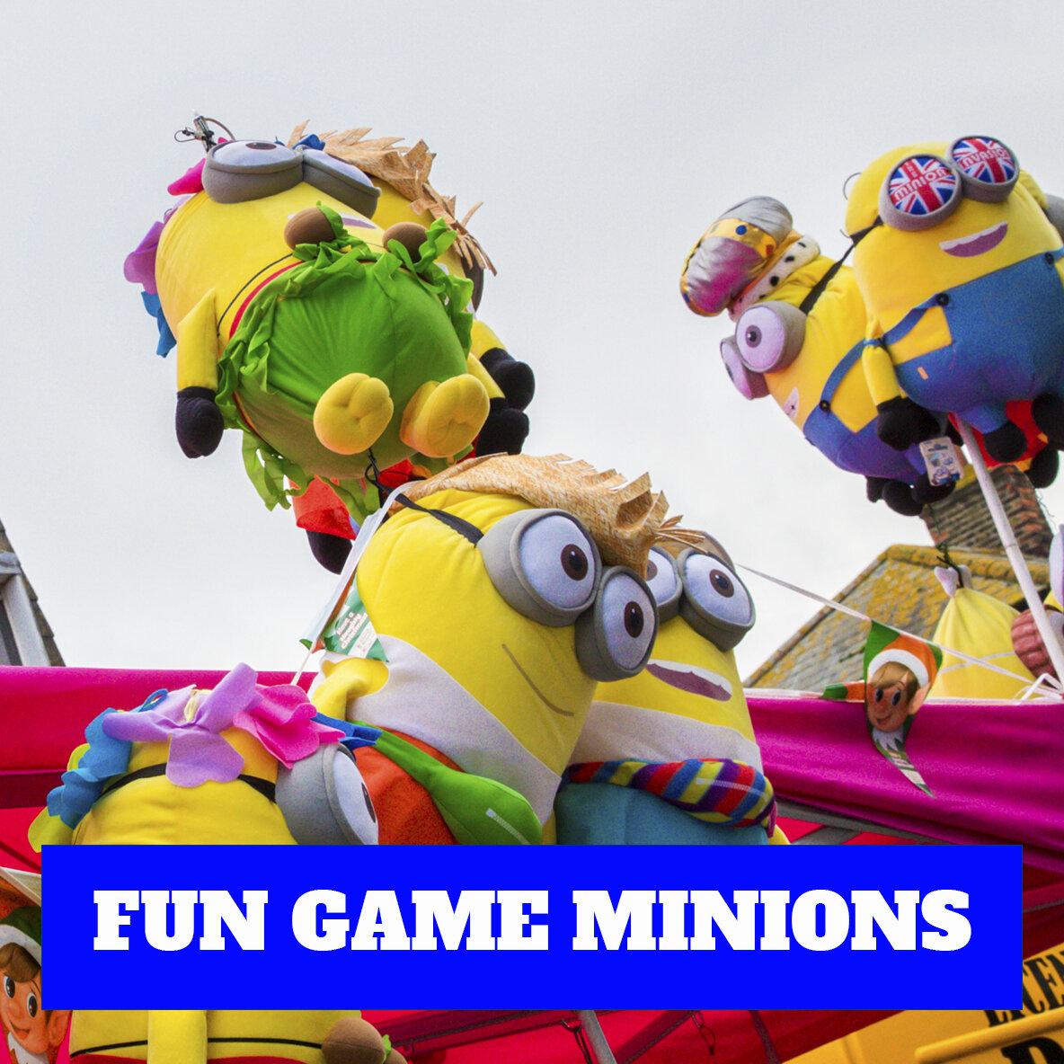 Minions game.jpg