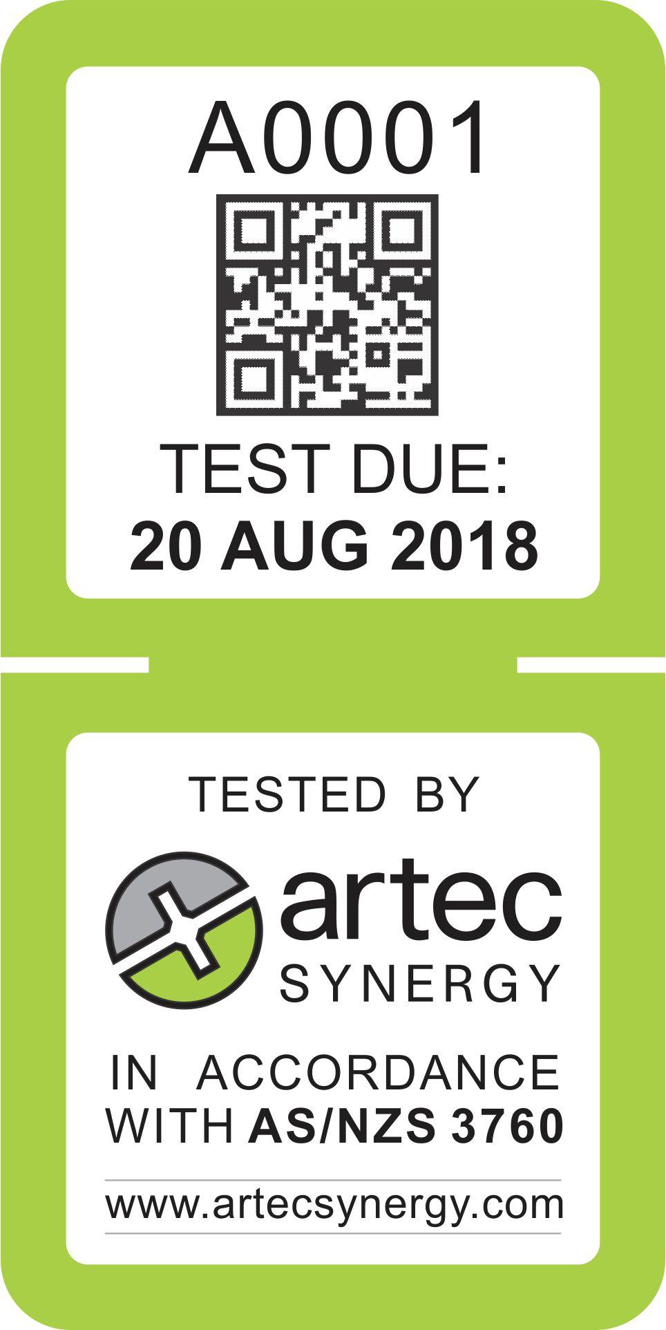 Test tag example.jpg