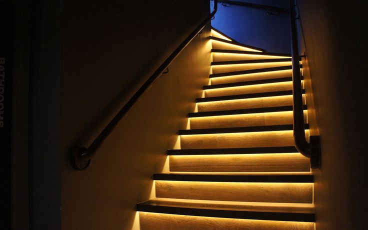 led-stair-lighting-nooks-and-crannies-bends-and-edges-because-a-staircases-structure-can-be-your-playground-to-plot-a-textured-lighting-scheme.jpg