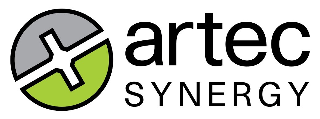 Artec Synergy small.jpg