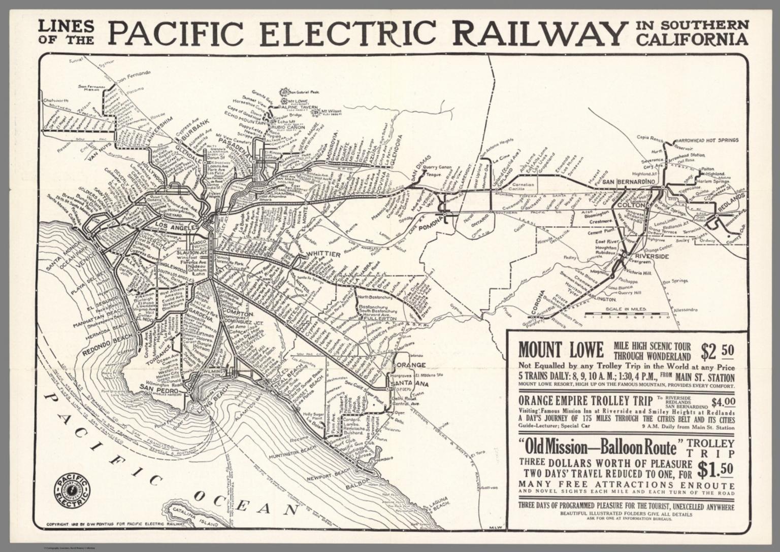 La Subway Map Year Opened.Old Hollywood Subway Olguin Scene