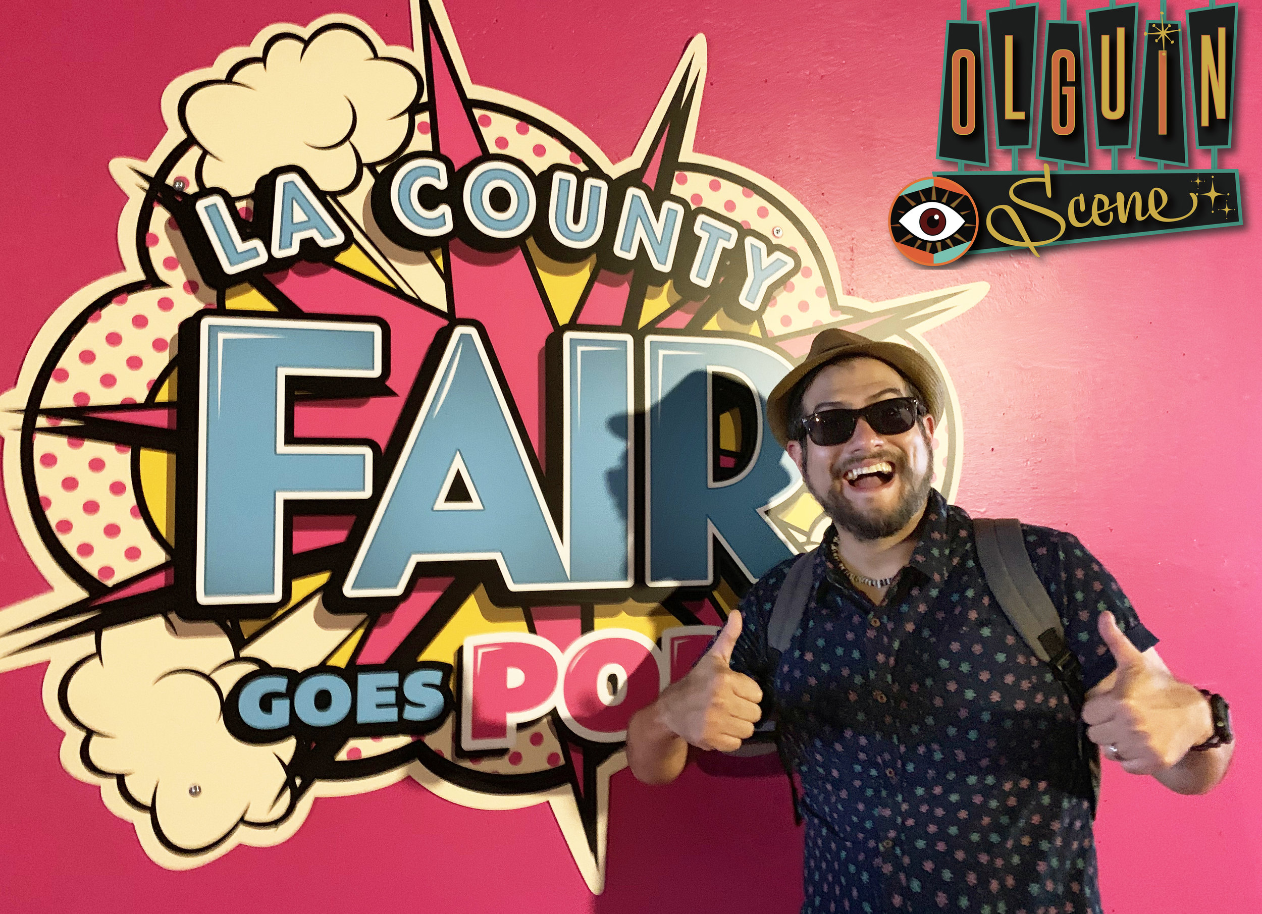 www.lacountyfair.com